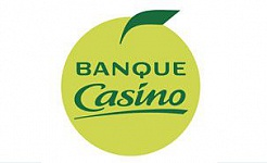 banque casino promotion